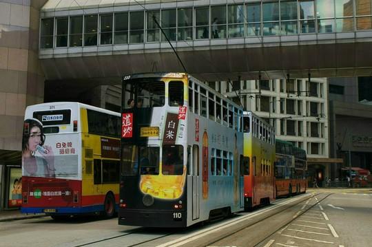 香港市外風景.jpg